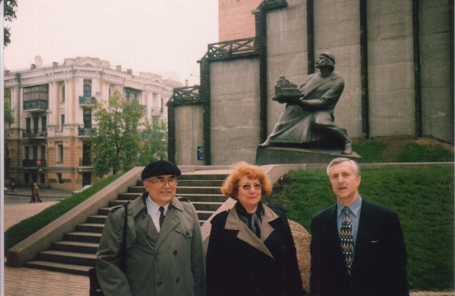 2003-Isayev-Karas'-Kyiv-зменш