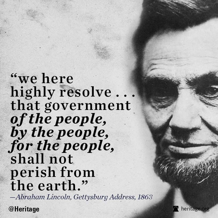 !gettysburg_Lincoln_anniv_v1